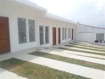 Jardim dos Eucaliptos R$132.000,00 FINANCIAMENTO MINHA CASA MINHA VIDA