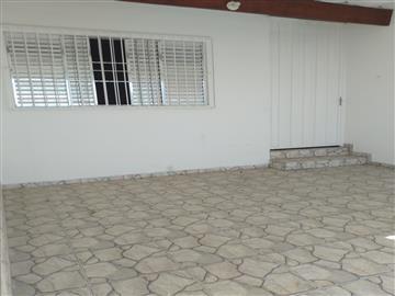 Vila Mineirão R$890,00  - -