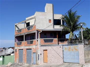 Vila Nova Sorocaba  Nova Sorocaba - aceita imóvel na zona sul