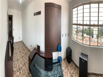 Vila Hortência R$1.600,00 IMÓVEL PARA LOCAÇÃO - CONJUNTO COMERCIAL