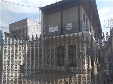 Vila Carol  KITINETS DE 01 DORMITÓRIOS - COZINHA - R$ 560,00 COM ÁGUA E LUZ INCLUSO -