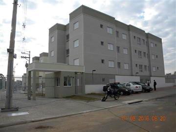 Vila Nova Sorocaba R$1.100,00 Valor do condomínio já incluso
