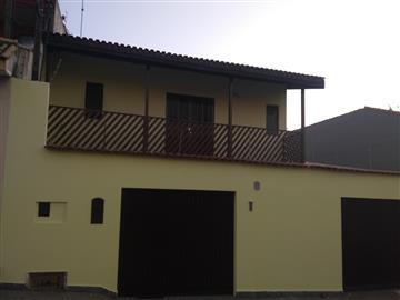 Vila Barão