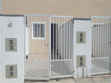 Jardim Topázio R$145.000,00  - -