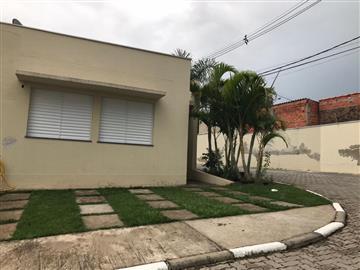 Casas em Condomínio Sorocaba/SP