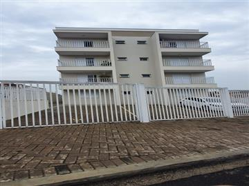 Vila Haro  R$ 110.000,00 = 89 PARCELAS DE R$ 1.100,00