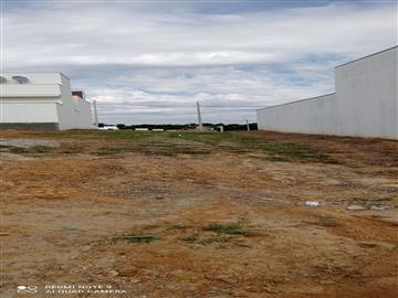 Terrenos em Condomínio Sorocaba/SP