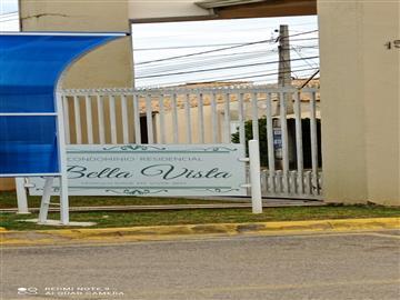 Condomínio Bela Vista  WANEL VILLE 3