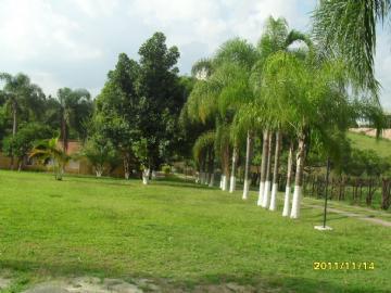 Parque Campolim  CAMPOLIM - SOROCABA - SP