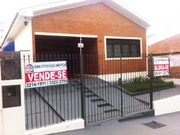 Casas São José R$ 350.000,00
