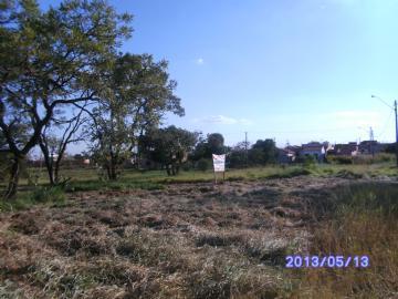 Terrenos Araraquara/SP