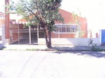 Casas São Geraldo R$ 1.600,00