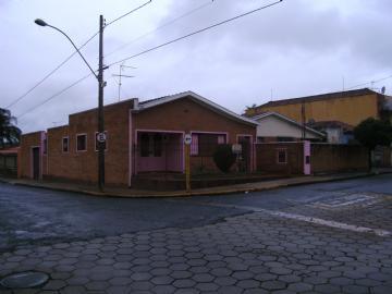 Casas Vila Santana R$ 270.000,00