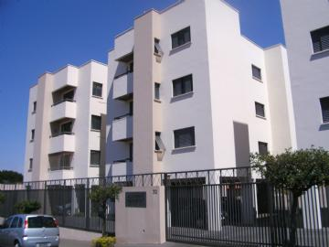 Apartamentos Jardim Quitandinha R$ 270.000,00
