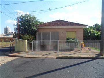 Casas Vila Xavier R$ 640.000,00