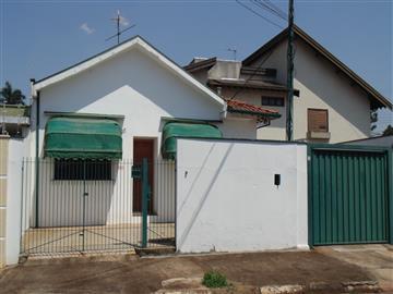 Casas Fonte R$ 1.000,00