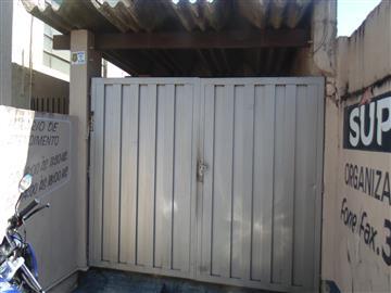 Casas Comerciais Vila Xavier Vila Xavier R$ 540.000,00
