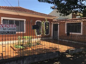 Casas Vila Yamada R$ 290.000,00
