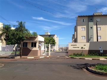 Apartamentos Centro R$ 800,00