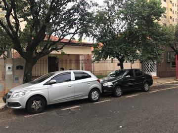 Casas Comerciais Centro R$ 670.000,00