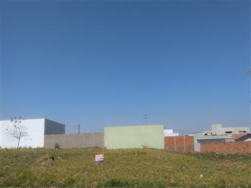 Terrenos Cidade Jardim R$ 130.000,00