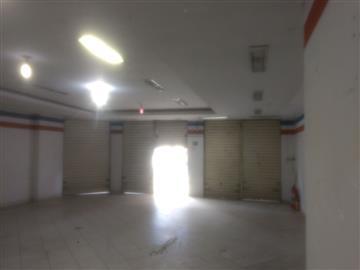 Salões Comerciais Centro R$ 25.000,00