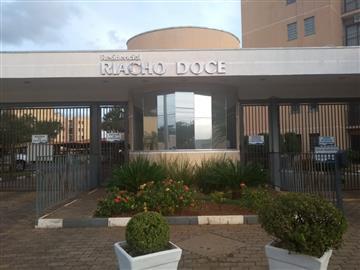 Apartamentos Jardim Botânico R$ 175.000,00