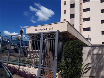 Apartamentos em Condomínio Vila Melhado R$ 200.000,00