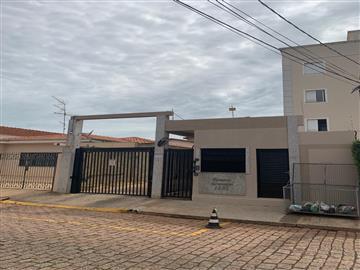 Apartamentos Jardim do Carmo R$ 190.000,00