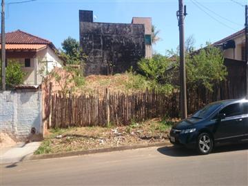 Terrenos Não Especificado R$ 100.000,00