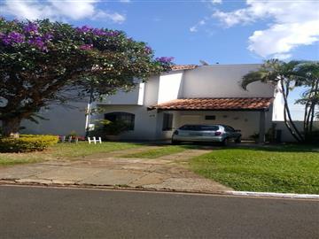 Casas em Condomínio Jardim Morumbi R$ 360.000,00
