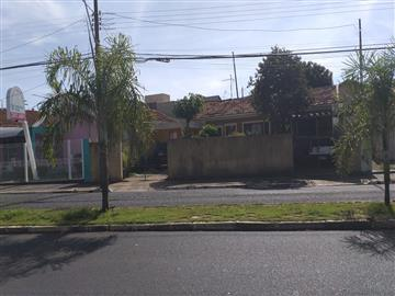 Casas Vila Xavier Vila Xavier R$ 350.000,00