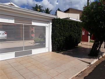 Casas Vila Harmonia R$ 950.000,00