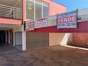 Salas Comerciais Fonte R$ 340.000,00