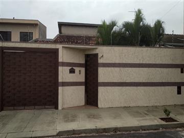 Casas Jardim Água Branca R$ 340.000,00