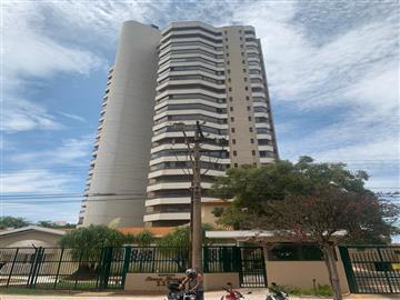 Apartamentos Centro R$ 2.800,00