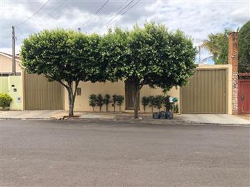 Casas Vila Xavier R$ 510.000,00