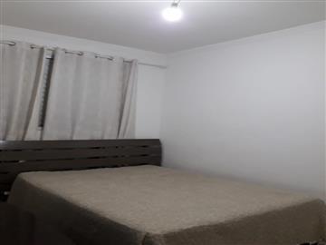 Apartamentos em Condomínio São Geraldo R$ 105.000,00