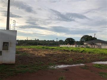 Terrenos Cidade Jardim R$ 125.000,00