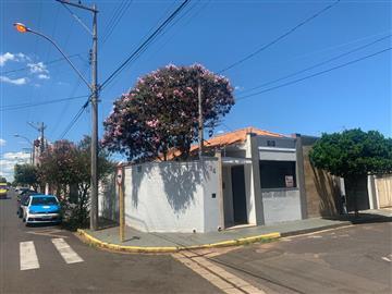 Casas Comerciais Centro R$ 350.000,00