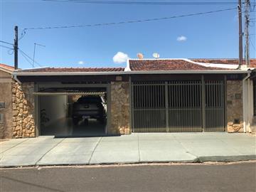 Casas Jardim das Estações Vila Xavier R$ 370.000,00