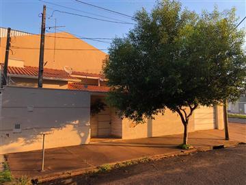 Casas Vila Harmonia R$ 650.000,00