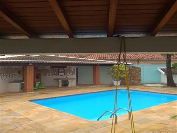 Casas Jardim Imperador R$ 550.000,00