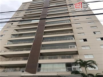 Apartamentos Centro R$ 620.000,00