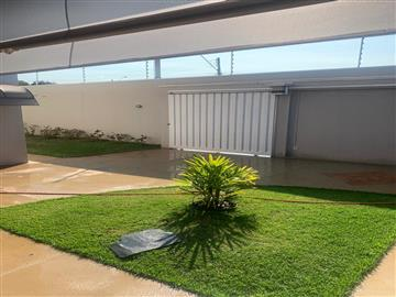 Casas Parque Laranjeiras R$ 450.000,00