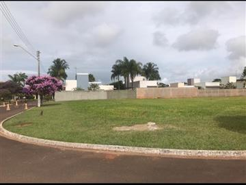 Lotes em Condomínio Não Especificado R$ 330.000,00