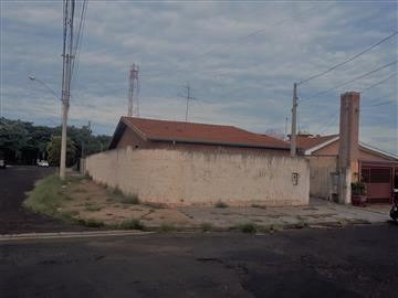 Casas Jardim Tabapuã Vila Xavier R$ 890,00