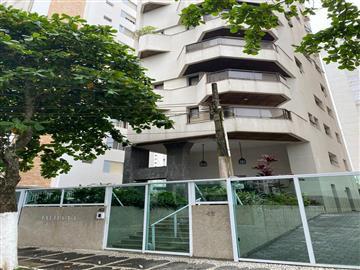 Apartamentos Duplex Guarujá/SP