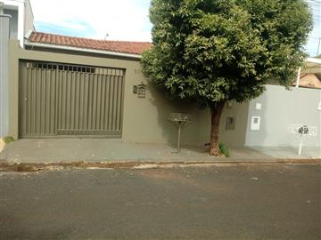 Casas Jardim Morumbi R$ 300.000,00
