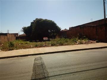 Terrenos Jardim Ieda R$ 150.000,00